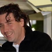 Otto van den Groenendaal
