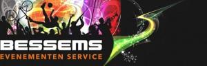 Bessems Evenementen Service